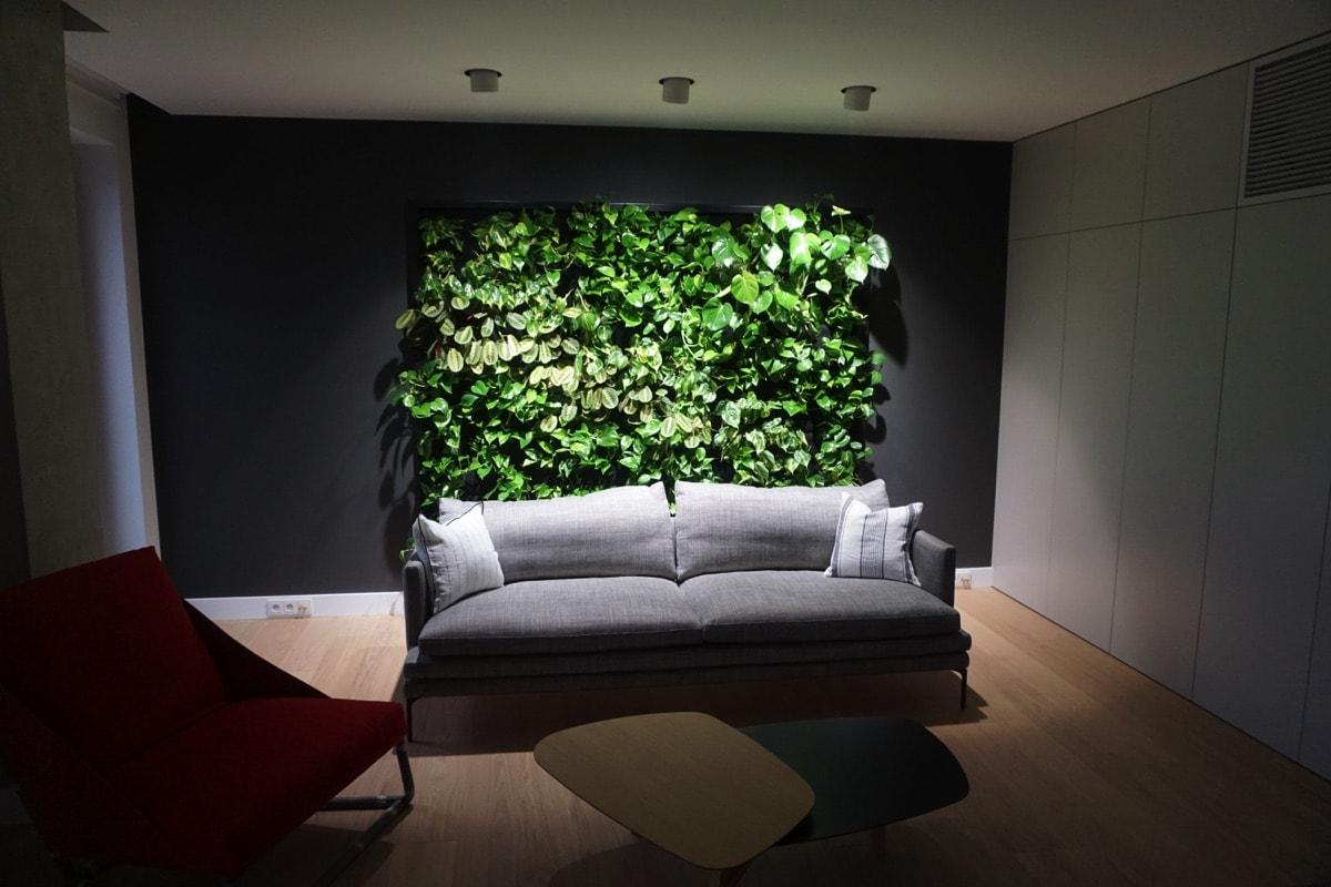 hibner-studio-zielone-sciany-004_1200