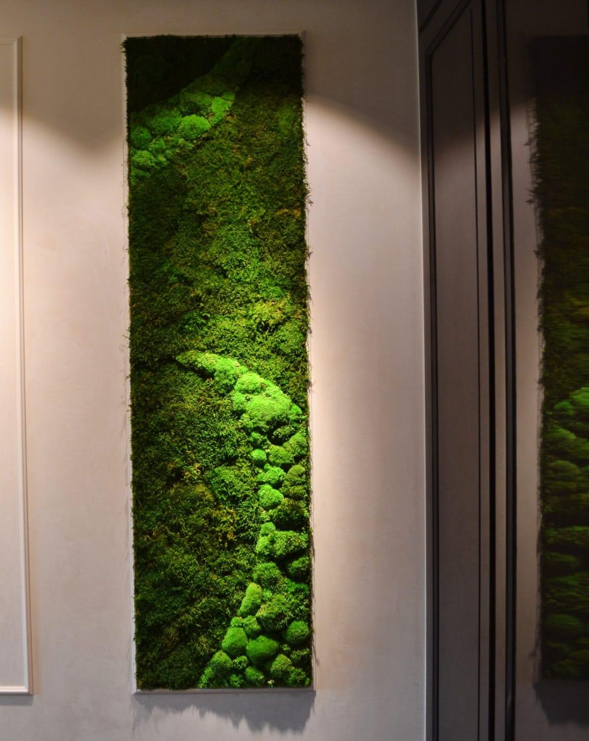 hibner-studio-zielone-sciany-006_1200