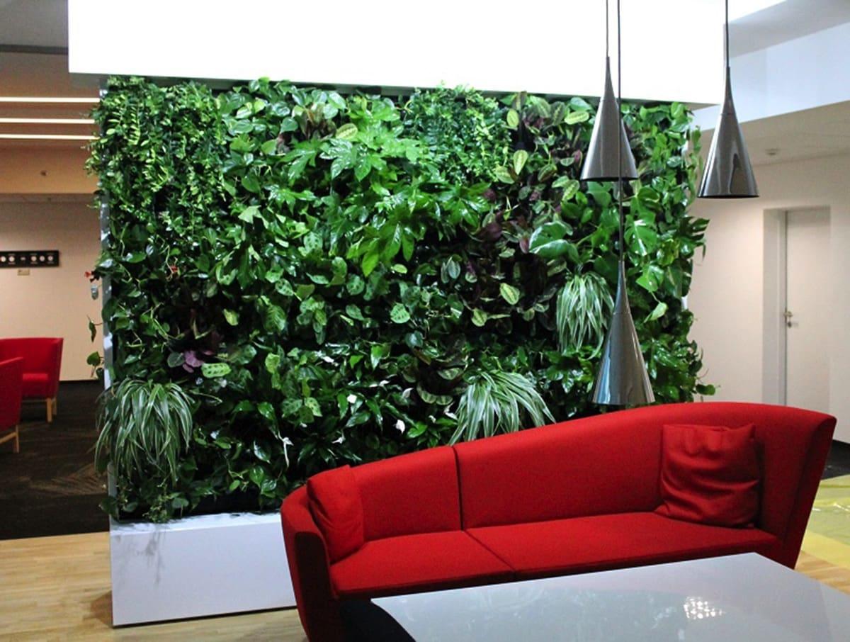 hibner-studio-zielone-sciany-011_1200