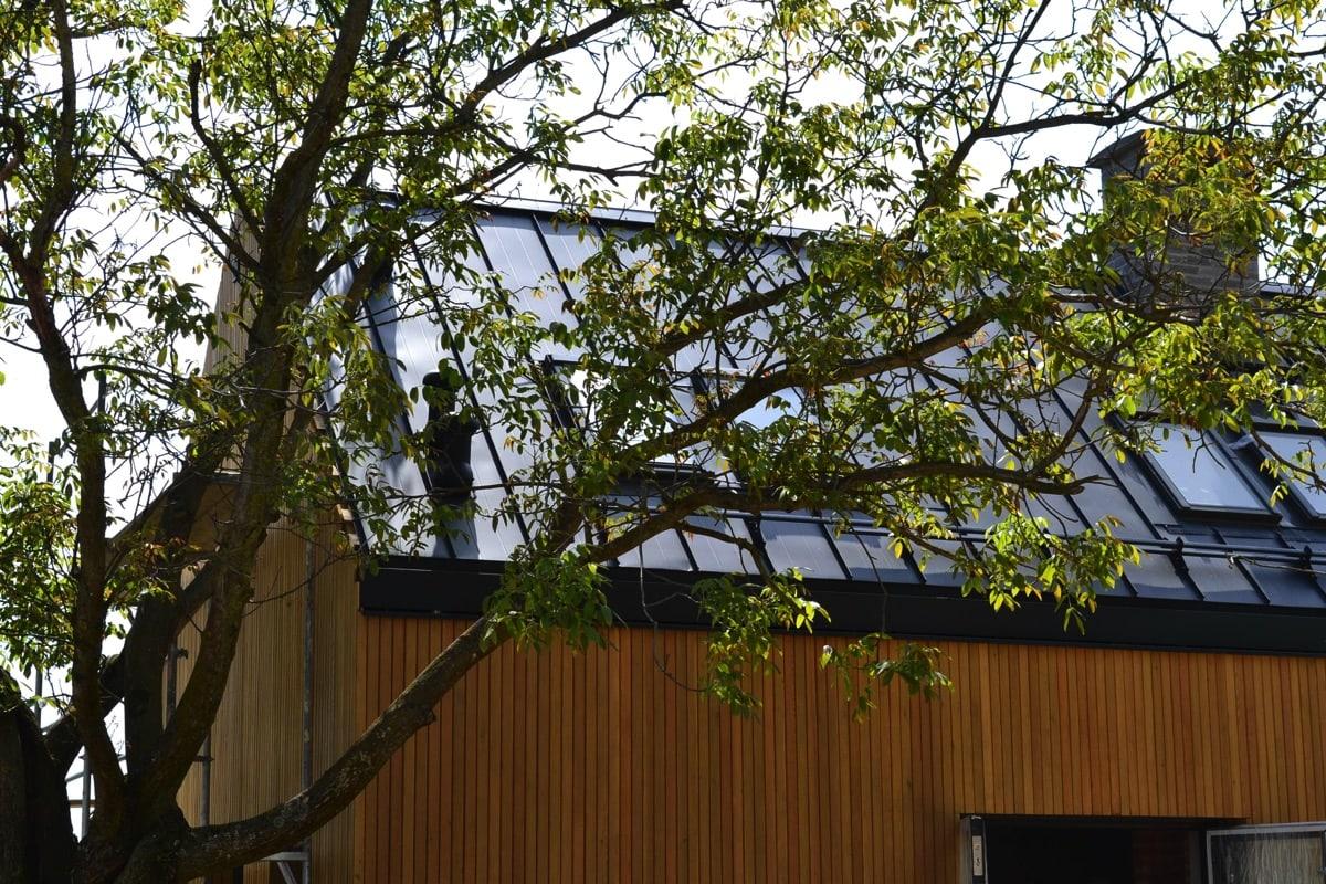 realizacje-ogrody-hibner-studio-013-1200