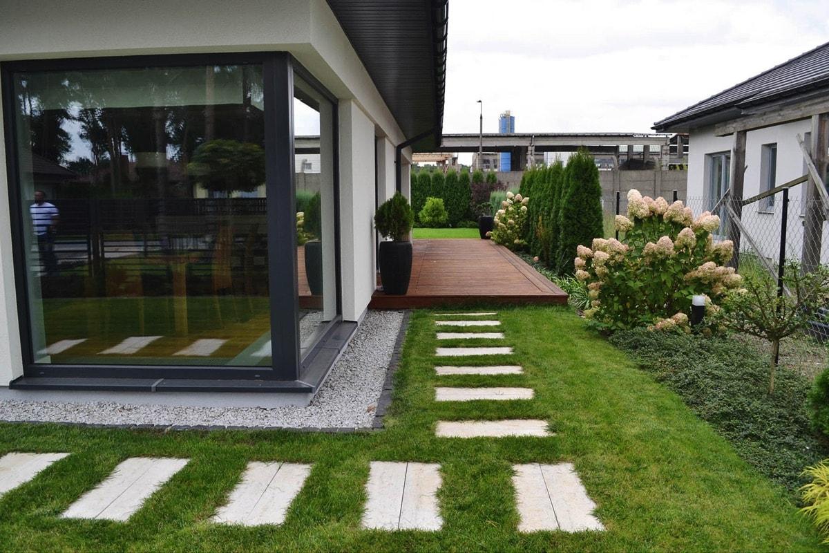 realizacje-ogrody-hibner-studio-040-1200