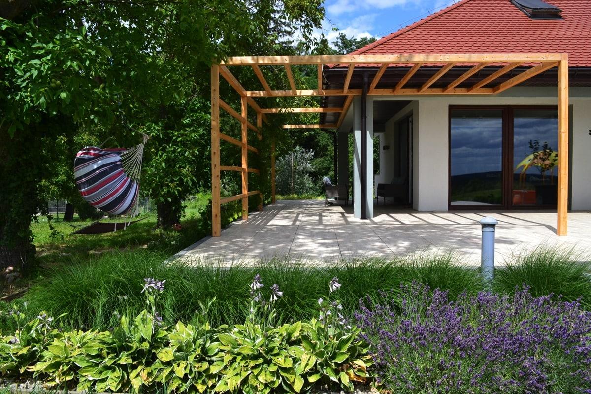 realizacje-ogrody-hibner-studio-046-1200