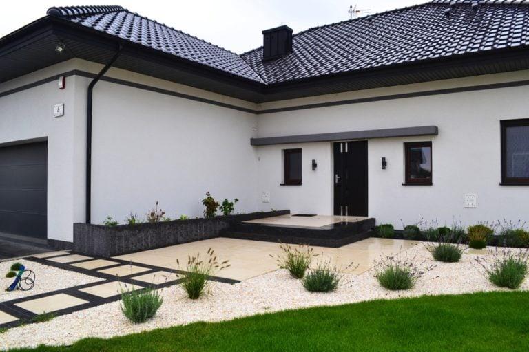 realizacje-ogrody-hibner-studio-056-1200