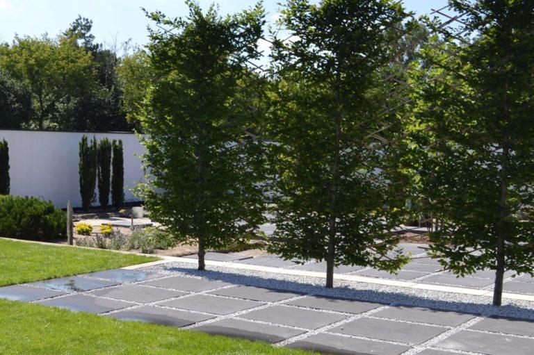 realizacje-ogrody-hibner-studio-058-1200